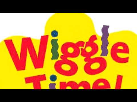 Wiggle-sonerie pentru telefon!