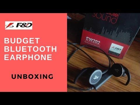 Cheapest Wireless Headphones On Amazon