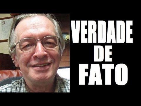 124 2009-06-15 Olavo de Carvalho