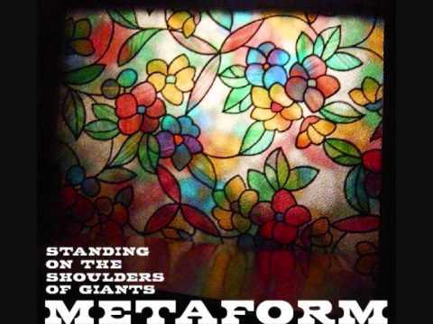 Metaform - PCH