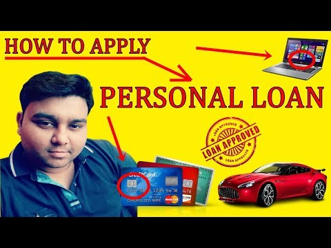 5 Leading Banks for Personal Loans in India
