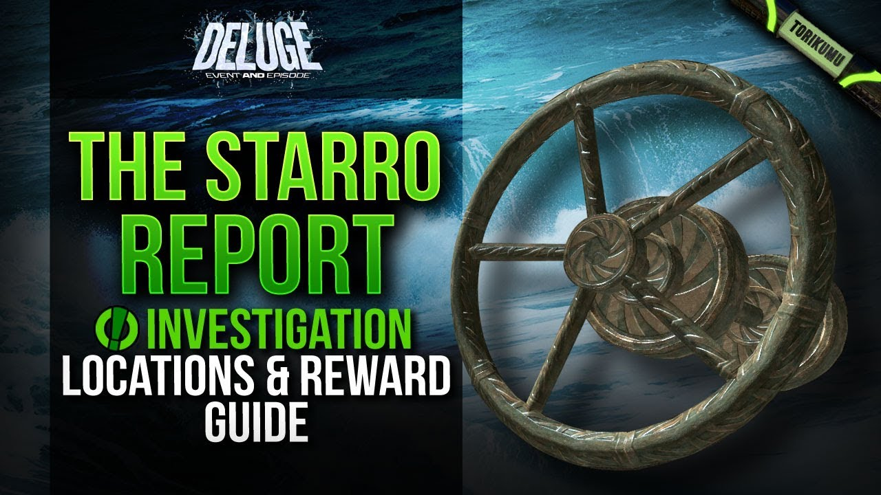 dcuo how to get starro ossicles