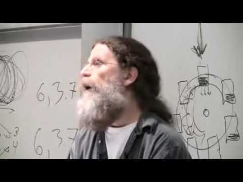 Robert Sapolsky - The usefulness of reductionism and reductive science