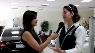 Florida Fine Cars Customer Testimonial Miami, Hollywood, FL - Florida Fine Cars Reviews
