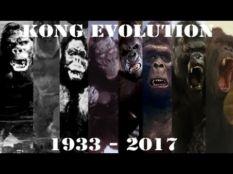 a comparison of king kong 1933 and king kong 1976 in the plot of the story Have a you are reading: how skull island sets up godzilla vs king kong & the a comparison of king kong 1933 and king kong 1976 in the plot of the story monsterverse trivia originally 1933 merian c cooper and ernest b schoedsack 1-11-2017 child ballad king estmere the king goes wooing on the recommendation of his.