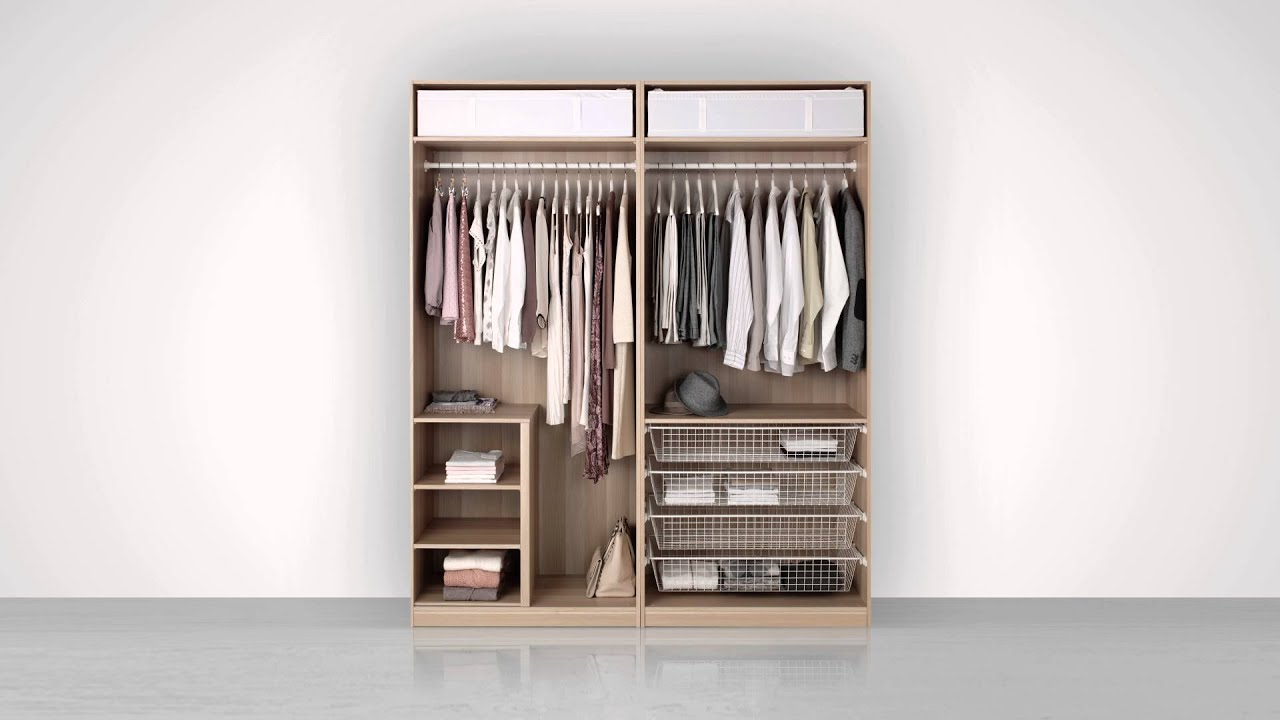 Wardrobe Furniture Ikea. Ikea Kuwait Pax Wardrobes Wardrobe Furniture Ikea T