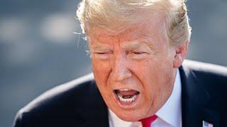 Donald Trump impondrá aranceles a México