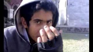 Nosho.mp4 Islamia college civillines Lahore