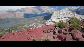 The Nature Gang In High Mountains :   | Cinematic Footage |