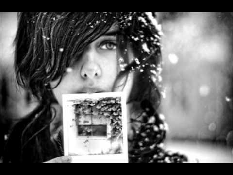 Snowflakes (Pingpong Remix) - White Apple Tree Feat