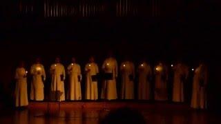 12 декабря 2015 .  Патриарший хор Данилова монастыря.(Органный зал . Набережные Челны., 2015-12-12T18:57:53.000Z)