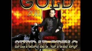 Serdar Ortac - Elimle  HQ HD (Gold 2011) + Gold Album 2011 Download Link!