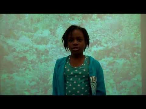 Summer Explorers' Camp 3rd Grade KWL Report Episode 2 2015