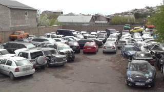 Ստուգայցներ Երևանում և հանրապետության ավտոճանապարհներին