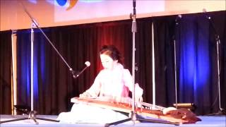 Video Traditional Korean music and modern music download MP3, 3GP, MP4, WEBM, AVI, FLV September 2017