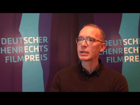 Interview Christoph Süß