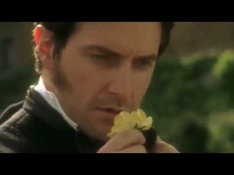 North And South ~ Rose (Titanic) ~ Richard Armitage, Daniela Denby Ashe