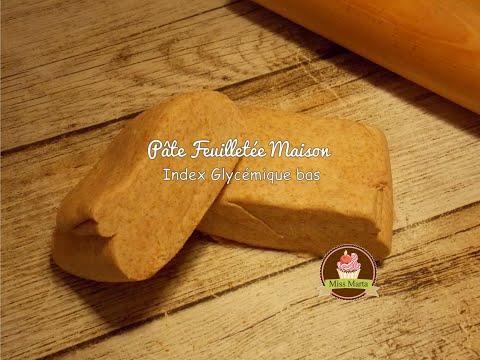 pâte-feuilletée-maison-pur-beurre---ig-bas---miss-marta