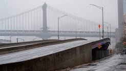 New York records another 779 coronavirus fatalities in past 24 hours