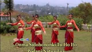 Gambar cover BATAK Duet Eteng Eteng - Sai Tandiang Ma Hape