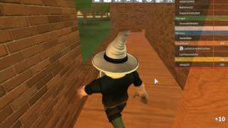 roblox work at a pizza place tycoon