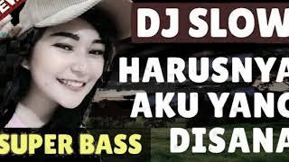 Dj remix full bass terbaru 2019 ...
