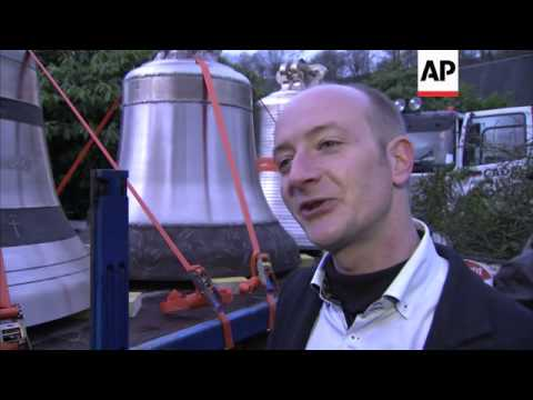 nine-enormous-new-bells-en-route-for-notre-dame-cathedral
