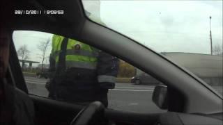 видео Автошкола СПб Фрунзенского района
