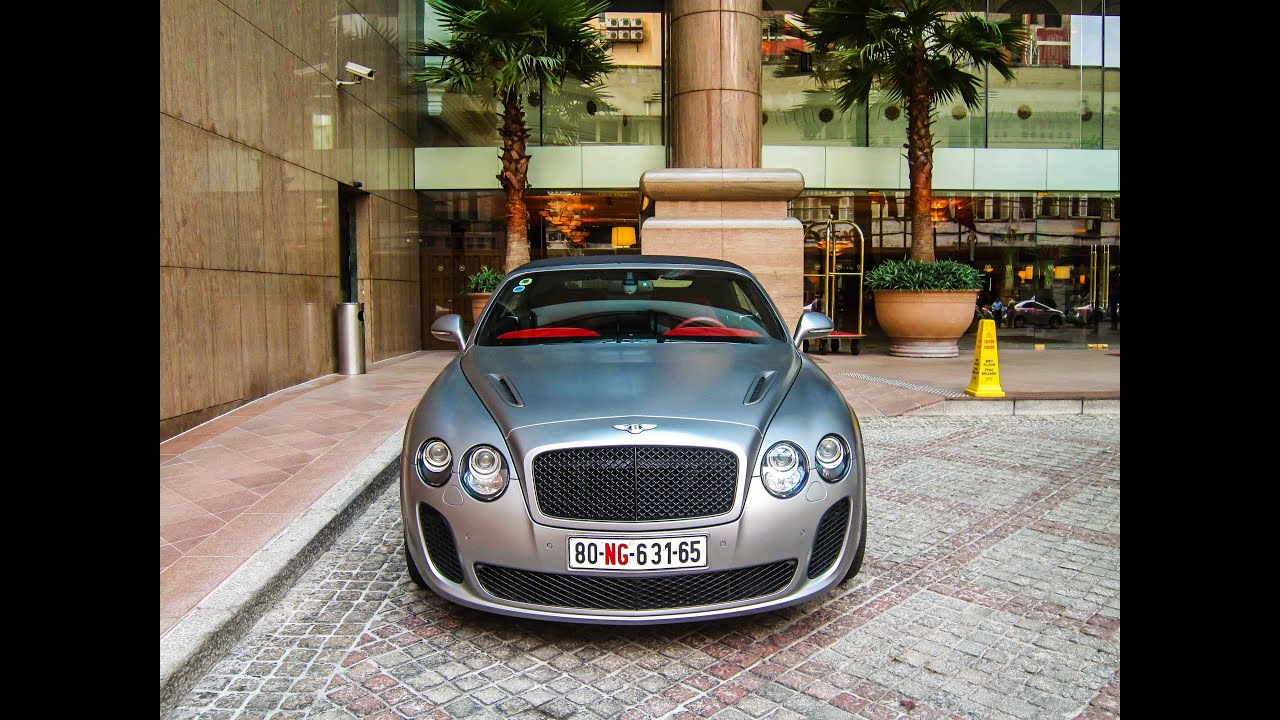 biased rear seater world amazonaws all supersport speed torque convertible q converter allows video is continental zf help automatic drive worlds wheel new s fastest eight url staging supersports editor from supersportsdynamic the bentley com and system four coupe