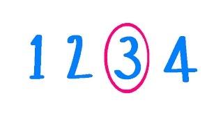 Уроки по С++. Урок 24. Выделение цифр числа через цикл