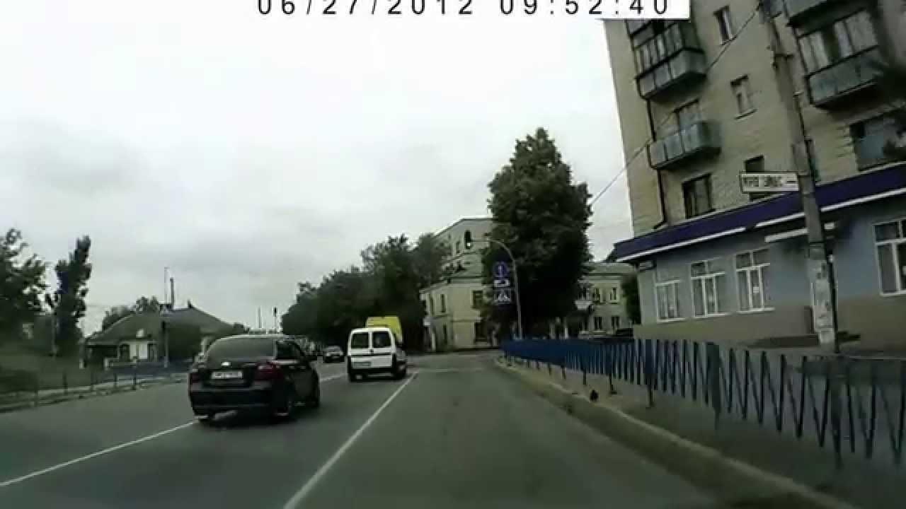 Школьные годы. Житомирская область, Новоград-Волынский. СШ № 7 .