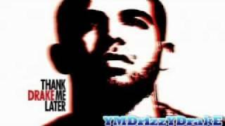 Drake - Show Me A Good Time w/ lyrics