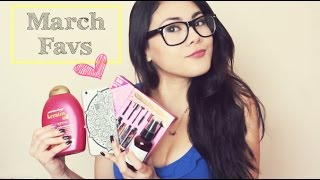 March Favs: ♥ Milkyway Cases, current hair products, matte lipsticks.. | itsforeverCLO