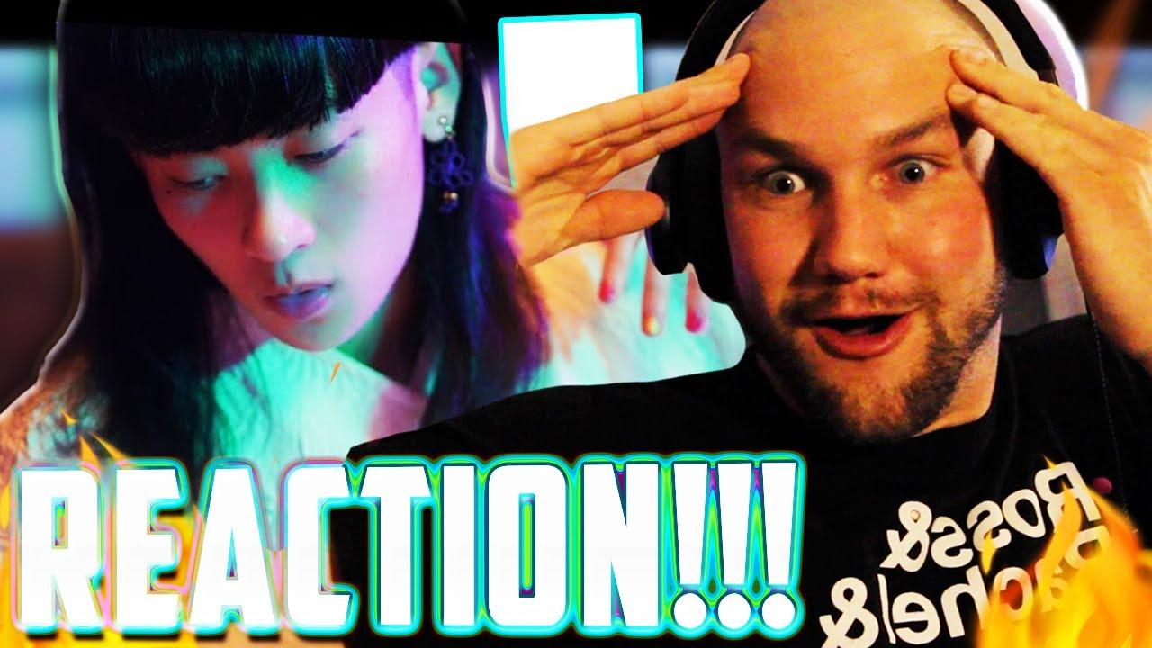 HE'S EVOLVING! SHOW-GO - YOI (Official Music Video) REACTION!!! 😱