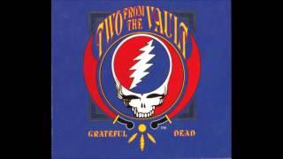 Grateful Dead - Good Morning Little School Girl (Shrine Auditorium 1968)