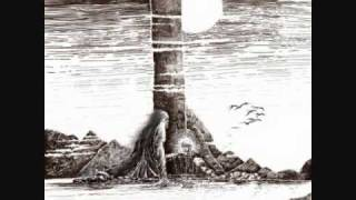 Dawnbringer - Swing Hard + Lyrics