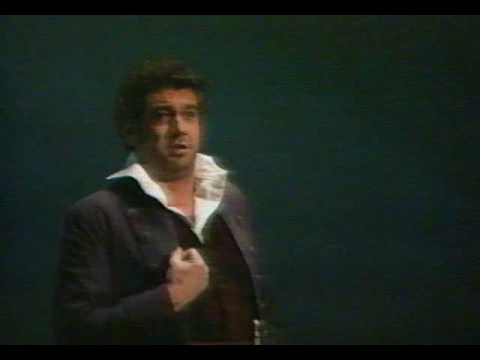 Ernani from the Scala of Milan (1)