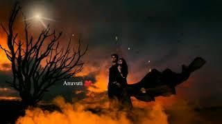 Suraj Hua Maddham   K3g   Unplugged Cover By Adnan Ahmad   Sing Dil Se   Shah Ru