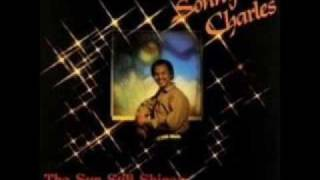 SONNY CHARLES- Weekend Father