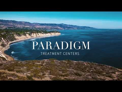 Welcome to Paradigm Treatment Centers