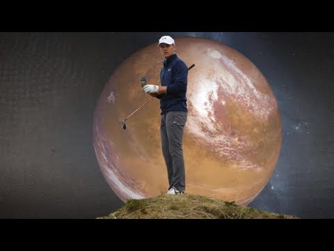 Stories of 2017: Jordan Spieth and his epic Open back 9 | GOLF.com