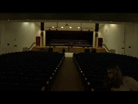 Central Massachusetts Show Choir Festival 2018 - Friday Live Stream