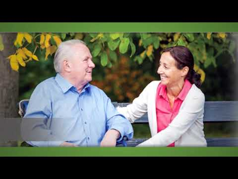 Cottagewood Senior Communities Recruitment