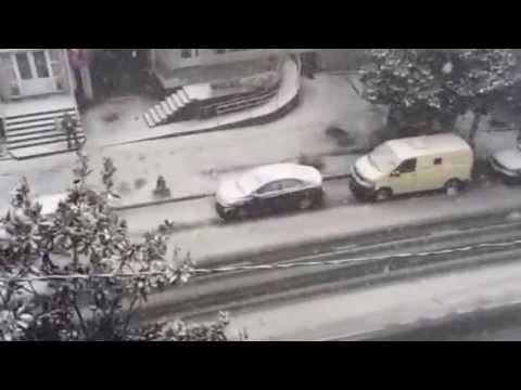 Скачать через торрент игру спринтер зимой
