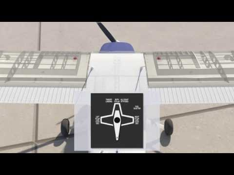 Aircraft Systems - 05 - Fuel System