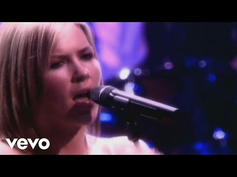 Dido - Life For Rent (Live at Brixton Academy)