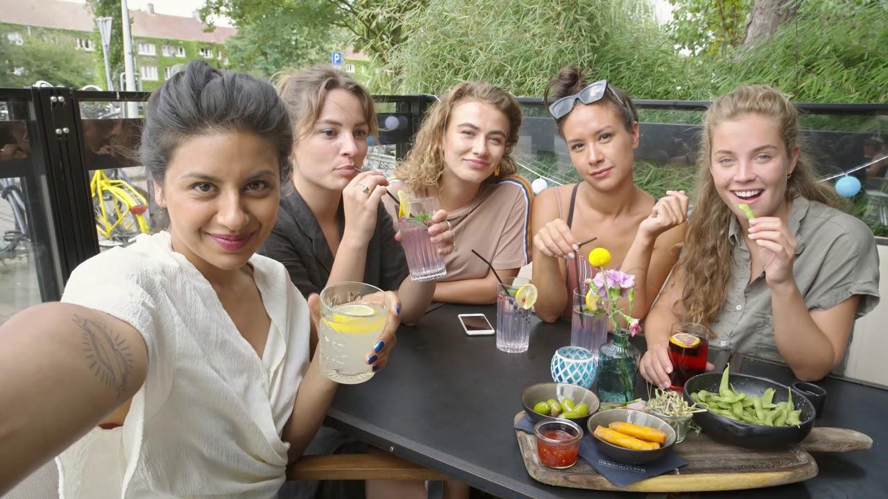 Bol.com: De winkel van - ein-de-lijk weer studeren - Meisjes