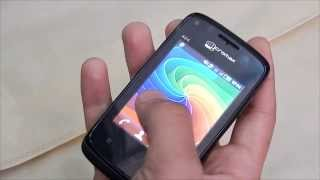Micromax Bolt A24 Hands on Review