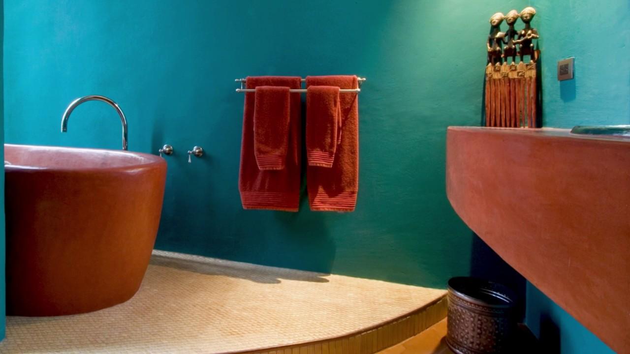 bauen wohnen vom garten ber farben bis hin zum gesunden bauen unsere themen im m rz youtube. Black Bedroom Furniture Sets. Home Design Ideas