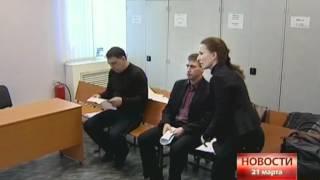 Новости.Залечивает до смерти(Любители животных готовят обращение в законодательную думу Хабаровского края. Они предлагают ужесточить..., 2012-03-21T08:53:32.000Z)